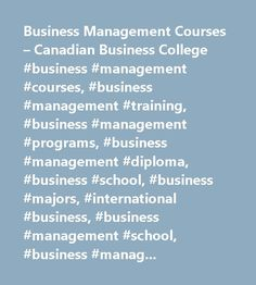 Emicsoft Ipad Manager Best Ipad Management Software Ipad Manager