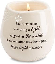 Soy Wax Candles, Candle Wax, Soy Candle, Candle Quotes, Gift Quotes, Sympathy Gifts, Sympathy Quotes, Condolences Quotes, Sympathy Cards