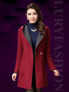 Làm thế nào để chọn vải thích hợp để may áo khoác dạ đẹp? Những loại vải dạ rất đa dạng, phong phú về màu sắc cũng như chất liệu dạ xù hay dạ trơn, đồng thời cũng có những ưu nhược điểm riêng. Sau đây là những cách chọn vải dạ may áo khoác hi vọng sẽ giúp bạn dễ dàng hơn trong việc lựa chọn nhé!