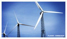 Among the most daunting challenges facing humanity is the need to wean the world of its dangerous addiction to fossil fuels and build a new green energy ec Wind Turbine, Environment, Blue, Environmental Psychology