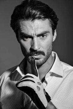 Che Guevara, Leo, Actors, Fictional Characters, Fantasy Characters, Lion, Actor
