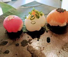 For Sushi Restaurant in Delhi, come to EN-the best Japanese Restaurant in Delhi for Japanese food with open air terrace, enjoy dishes like sushi, gyoza and mains. Temari Sushi, Best Japanese Restaurant, Sushi Food, Sushi Restaurants, Sushi Recipes, Japanese Food, Dishes, Studio, Breakfast