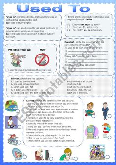 Adjective Worksheet, Grammar Worksheets, English Study, English Words, English Classes For Kids, English Language Course, English Exercises, Teaching English Grammar, English Activities