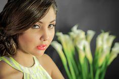 Sesión Fotográfica by Anthony Sepúlveda Modelo: Carla Prado  #dconceptual #dconceptuio #moda #producción #diseño