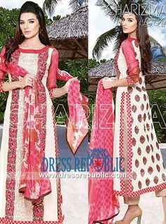 Charizma Lawn Collection 2014 Online Vol 2 Riaz Arts Presents Charizma Summer Lawn Prints 2014 Volume 2. Shop Online in Ohio, Washington and North Carolina, USA. Wholesale Prices for B2B Buyers (Complete Sets). by www.dressrepublic.com