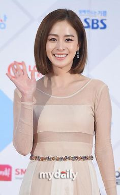 Korean Beauty, Asian Beauty, Pretty Short Hair, Lin Chi Ling, Blunt Haircut, Asian Short Hair, Kim Tae Hee, Ideal Beauty, How To Pose