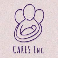 Emotional Recovery | CARES Inc.