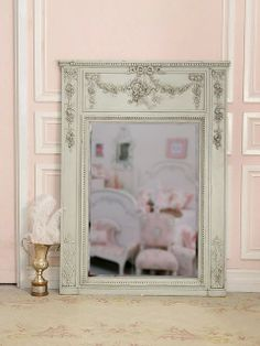 furniture appliques - Google Search
