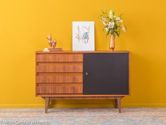 Die 145 Besten Bilder Von 50er Jahre Painted Furniture