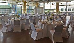Inexpensive Wedding Venues In Nj Refferal: 5622106693 Michigan Wedding Venues, Chicago Wedding Venues, Affordable Wedding Invitations, Luxury Wedding Venues, Inexpensive Wedding Venues, Wedding Dress Cost, Low Cost Wedding, Wedding Guest List, Wedding Spot