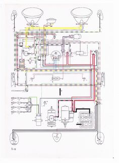 Mercury Marine Ignition Switch    Wiring       Diagram      WiringDiagram   wiringdiagram   Mercury