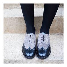 Du chic du décalé du bi-matière et surtout du C O N F O R T cest nos derbies Cherry évidemment #Eclipse_shoes #fashionbrand #onlineshop #shopping #shoes #fashionblogging #fashionblogger #love #vsco #filmphotography #filmcommunity #girl #style #stylish #lifestyle #kodakmoment #shoesoftheday #instagood #instadaily #shooting #fall #collection #paris #derby #derbies #winter #musthave