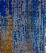 Collection Product Capella G Hand Knotted Tibetan Rug