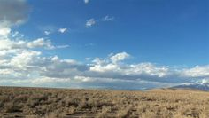 LandCentury. com Offers Tremendous Discounts on Vacant Land! Wholesale land deals, buildable lots for sale, mobile home land available, acreages in Colorado and Texas, owner finance land for sale and more...