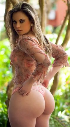 Apologise, Natural nude girls curvy ass