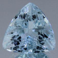 Handcut Polished Loose Gemstone Natural by changthailandgem