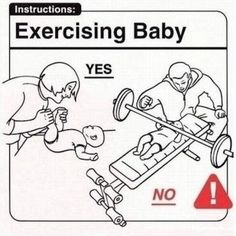 Proper Baby Handling - Imgur