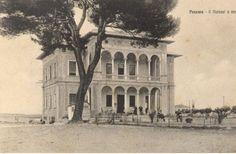 1910 Aurum Pescara