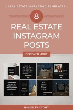 Save your time and struggle with social media content creation. Use this ready to go real estate Like Facebook, How To Use Facebook, Facebook Marketing, Online Marketing, Social Media Marketing, Real Estate Quotes, Real Estate Tips, Warren Buffett, Real Estate Business