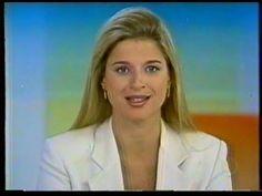 Jornal Hoje - Rede Globo (02/01/1999) - YouTube