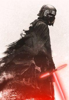 Wallpaper Darth Vader, Kylo Ren Wallpaper, Star Wars Wallpaper Iphone, Star Wars Fan Art, Images Star Wars, Star Wars Pictures, Star Wars Kylo Ren, Star Wars Video, Dark Vader