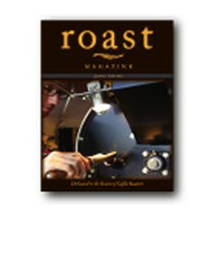 Issue 11: September   October 2005 >> Coffee Markets—Today's imbalance in global supply and demand  Coffee Collectives—Roasters unite for quality relationships and coffee  Leaving the Dark Side—The forgotten art of light roasting  Ruling the Roast: Get Up to Speed—The buzz on roasting decaf  History Lesson—How roasters are preserving their cultural heritage through coffee  Roaster Profile—Phoenix Coffee Company  Diary of a Roastery—The Coffee Education Journey continues