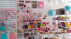 11 Pinakamagandang larawan ng Baking Supplies Store noong