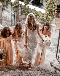 Cheap Mismatched Chiffon Bridesmaid Dress, Backless Floor-Length A-Lin – Dairy Bridal Lace Beach Wedding Dress, Long Wedding Dresses, Elegant Wedding Dress, Perfect Wedding Dress, Cheap Wedding Dress, Bridal Dresses, Wedding Gowns, Lace Wedding, Rustic Wedding