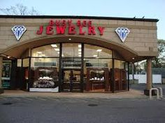 Busy Bee Jewelers