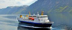 Plussreiser arrangerer cruise med skoleskipet M/S Gann til en rekke spennende reisemål. Vi tar deg med på en tur du neppe vil glemme. Cruise, Boat, Dinghy, Cruises, Boats, Ship