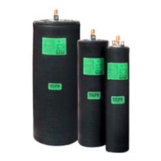 High–Pressure Pipe Stoppers UU | Pneumatic Pipe Plug