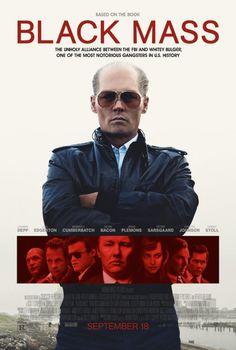 Recent Movie Poster Highlights - IMP Awards