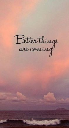 Trendy quotes about moving on wisdom thoughts ideas New Quotes, Happy Quotes, Quotes To Live By, Motivational Quotes, Funny Quotes, Life Quotes, Inspirational Quotes, Head Up Quotes, Wisdom Thoughts