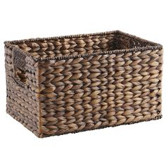 Carson Espresso Shelf Basket - medium