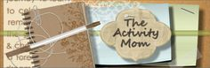The activity mom