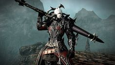 Final Fantasy 14 director addresses difficulty complaints - PC Gamer