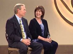 INTERVIEW - Andrew and Jamie Wommack: Marriage, Ministry and Making Disc...