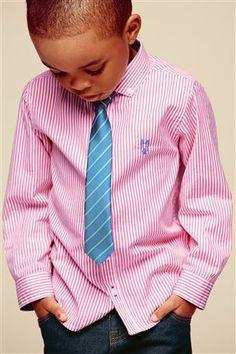 Boy clothes www.debenhams.com/kids | Boy Clothes | Pinterest