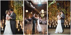 B-And-A-Warehouse-Wedding-Birmingham-Photographer-Rebecca-Long_057