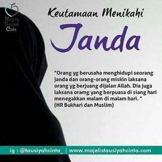 Hadith Quotes, Muslim Quotes, Reminder Quotes, Self Reminder, Islamic Inspirational Quotes, Islamic Quotes, Islamic Art, Wise Quotes, Mood Quotes