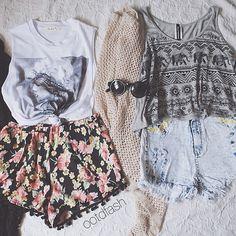 ❁ Pinterest: Simran C. ↠{@SimranC123}↞ ❁