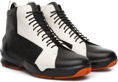 Camper Spaceship 36758-004 Boots Men. Official Online Store Romania