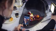 Carmel Wineries - Reaching the Foodie Generation with Instagram Dishes (case study) http://adland.tv/commercials/carmel-wineries-reaching-foodie-generationwith-instagram-dishes-case-study#qOj8x43WE7Llcg0J.99