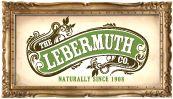 Home :: The Lebermuth Company