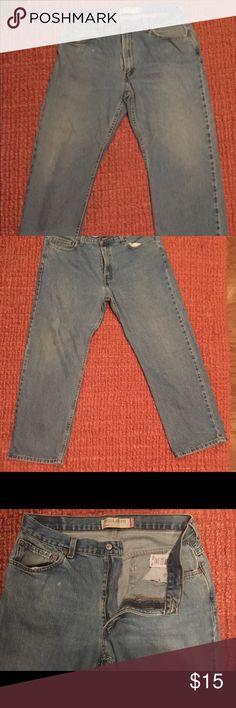 Levi Regular Fit 505 36X30 men's Jeans Levi Regular Fit 505 36X30 Men's Jeans Levi 505 Jeans