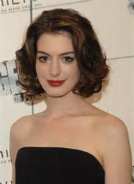 Anne Hathaway 2008 - Bing images