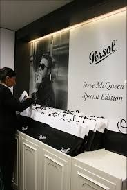 48eff09e05 persol DISPLAY. Tracey Bauer · Persol · Collections - Persol Eyewear ...