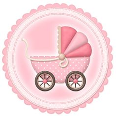 See related links to what you are looking for. Clipart Baby, Baby Shower Clipart, Baby Shower Printables, Baby Shower Cakes, Free Printables, Kids Cards, Baby Cards, Vintage Clipart, Imprimibles Baby Shower