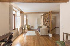 Casa Ferraz - Picture gallery