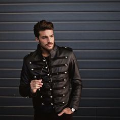 Best Skateboard Collection! |  Mariano Di Vaio ☻. ☂. ☻  ☻